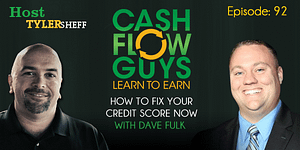 How-to-fix-your-credit-score-now