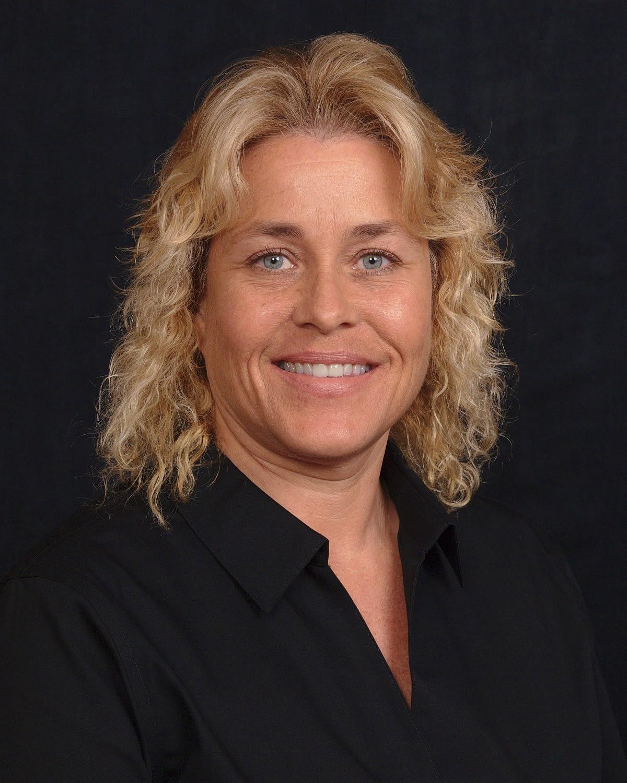 Jill Sheff