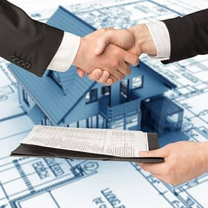 The Cash Flow Guys Real Estate Transaction Services